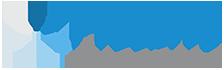 Accent Stationers Ltd Logo